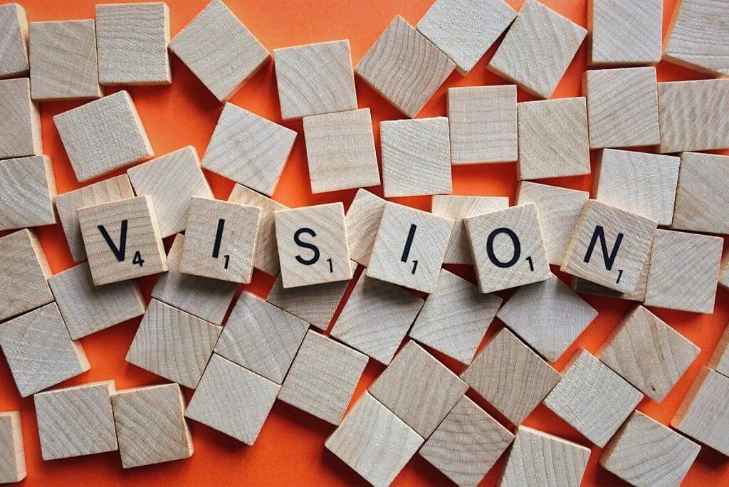 vision_lograr_metas_lvc